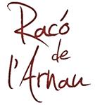Restaurante Arroceria-Marisqueria Raco del Arnau